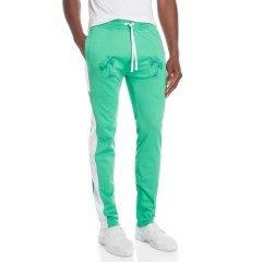 billionaire boys club Palms Sweatpants Ming Green 1126-9719